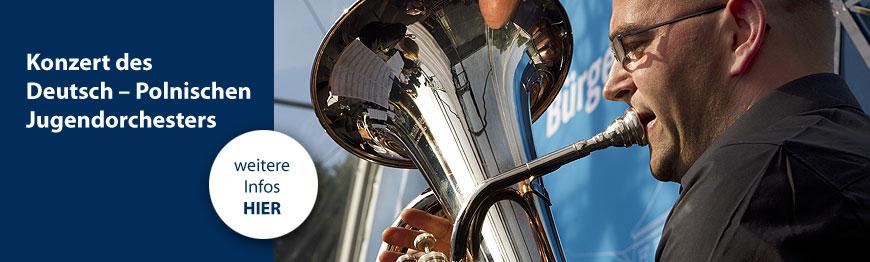 Ankuendigung-Veranstaltungen-Jugendorchester
