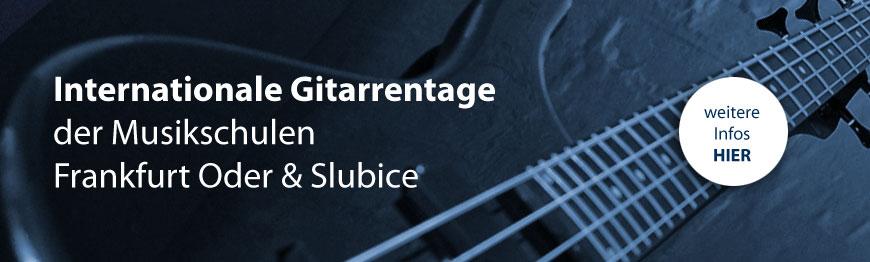 Ankuendigung-Veranstaltungen-Gitarrentage