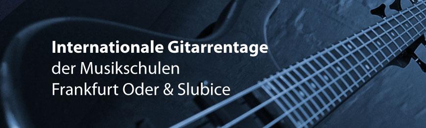 Beitragsbild-Veranstaltungen-Gitarrentage