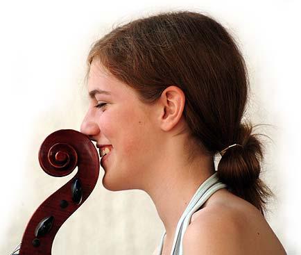 Musikschule für Kinder Jugendliche und Erwachsene